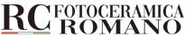 logo Fotoceramica Romano
